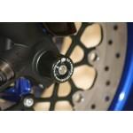 GSX-R600/GSX-R750 K6/K14 - Protection de fourche RG Racing