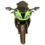 FABBRI bulles racing - Kawasaki ZX10 R (11-12)