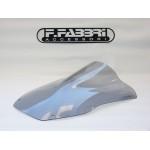 FABBRI bulles racing - Kawasaki ZX6 R / 636 (03-04)