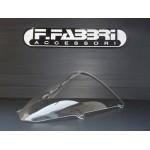 FABBRI bulles racing - Kawasaki ZXR 250 (08-12)