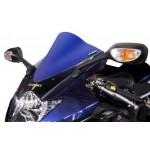 FABBRI bulles racing - GSX-R 1000 (05-06)