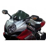 FABBRI bulles racing - GSX-R 1000 RR (07-08)