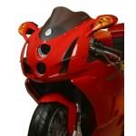 FABBRI bulles racing - Ducati 749 / 999 (03-04)