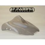 FABBRI bulles racing - Honda CBR900RR (94-97)