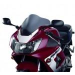 FABBRI bulles racing - Honda CBR900RR (00-01)