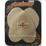 .UNIVERSEL - SPORTBIKE StompGrip Traction Pad
