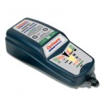 Optimate Lithium - Chargeur pour batteries LifePO4 / LFP 12V / 0,4-5A