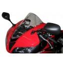 FABBRI bulles racing - Honda CBR600RR 07-12