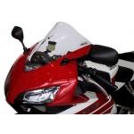 FABBRI bulles racing - Honda CBR1000RR 04-07