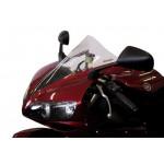 FABBRI bulles racing - Yamaha R1 04-06