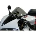 FABBRI bulles racing - Yamaha R1 07-08