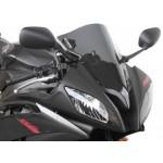 FABBRI bulles racing - Yamaha R6 08-14