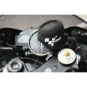 Rampe Pliable en Aluminium pour Moto, Quad, Tracteur Tondeuse, etc... ***84.99€ au lieu de 99.99€ ***