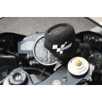 Chaussette de bocal de frein MotoGP