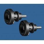Diabolo M10 (10mmx1.50) - GBRACING - Protection de bras oscillant