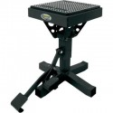 P-12 LIFT STANDS NOIR
