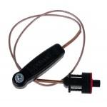 ALFANO - Capteur magnétique MOTO 50cm - A-240