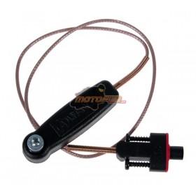 cable alfano
