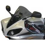 FABBRI bulles racing - Yamaha R1 09-11