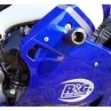 YAMAHA R1 (00-01) - RG RACING CRASH PROTECTION CHASSIS