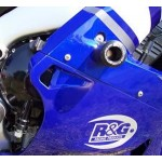 YAMAHA R1 (00-01) - RG RACING CRASH PROTECTION CHASSIS