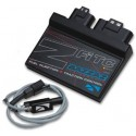 GSXR750 (08-09) - Z-FI TC BAZZAZ TRACTION CONTROL  / QUICKSHIFTER / FUEL CONTROLER