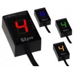 GIpro X-Type - KAWAZAKI 1 *voir compatibilité* (semi plug and play)