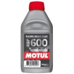 MOTUL RBF 600 FACTORY LINE RACING LIQUIDE DE FREINS 500ML