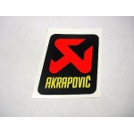 Akrapovic - Pièce Détachée - P-RKS202RT45 - Kit de réparation muffler sleeve kit