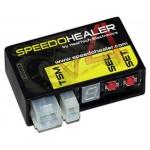SpeedoHealer V4 Aprilia 1 (semi plug & play) - Calibreur de vitesse