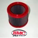 RSV MILLE RSV MILLE R (02-04) - FILTRE A AIR BMC (FM280/06)