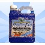 Engine Ice - Liquide de refroidissement Haute Performance pour utilisation Piste / Racing (2 Litres)