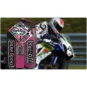*PROMO FLASH* Muc-Off Moto Race Kit Nettoyant Lustrant & accessoires
