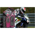 Muc-Off Moto Race Kit Nettoyant Lustrant & accessoires