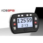 ALFANO ADSGPSi - Chrono autonome avec GPS intégré
