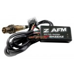 Z-AFM 4.9 Bazzaz Correcteur de cartographie - Air Fuel Mapping Kit