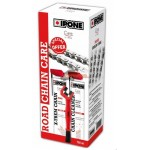 IPONE - Pack nettoyage chaîne route IPONE Care Line (3 produits) 924IPO-0024