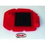 VARADERO 1000 99-02 - FILTRE A AIR RACING BMC (144-04R)