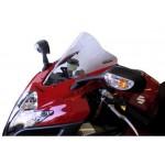 FABBRI bulles racing - GSX-R 600 / 750 (06-07)