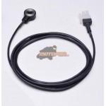 Sonde/sensor QSS-1 de remplacement pour QuickShifter Easy iQSE de Healtech