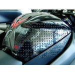 YAMAHA - YZF-R6 08-16 StompGrip Traction Pad
