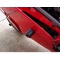 DUCATI 749 / 999 - RG RACING CRASH PROTECTOR