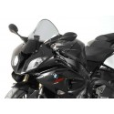 S1000RR - 09/10 - MRA Bulle Racing