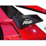 R6 (06-07) - TopBlock Pare-Chute - Patin - Slider