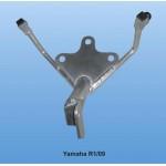 YAMAHA R1 (09-13) - MotoHolders Araignée Racing Aluminium