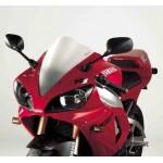 FABBRI bulles racing - Yamaha R1 00-01