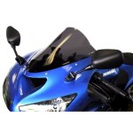 FABBRI bulles racing - Kawasaki ZX6 R (05-08)