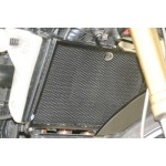 HONDA CBR600RR (07-10) - R&G Grille de Protection de Radiateur d'eau