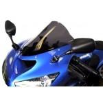 FABBRI bulles racing - Kawasaki ZX10 R (06-07)