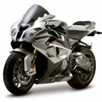 S1000RR 09-11 - Zero Gravity Bulle Corsa Racing